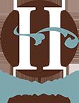 Hera Hub Carlsbad Logo
