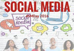 Social-Media-Day-2016-290x250