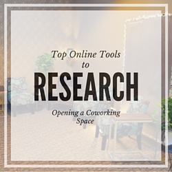 Top-Resources-for-Opening-Your-Own-Coworking-Space
