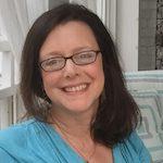 Pam Holland