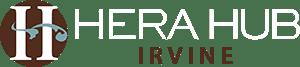 Hera Hub Irvine Logo
