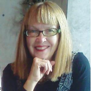 Deborah Wiley