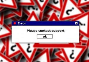 error-102075_1280
