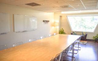 Conference room rental san diego