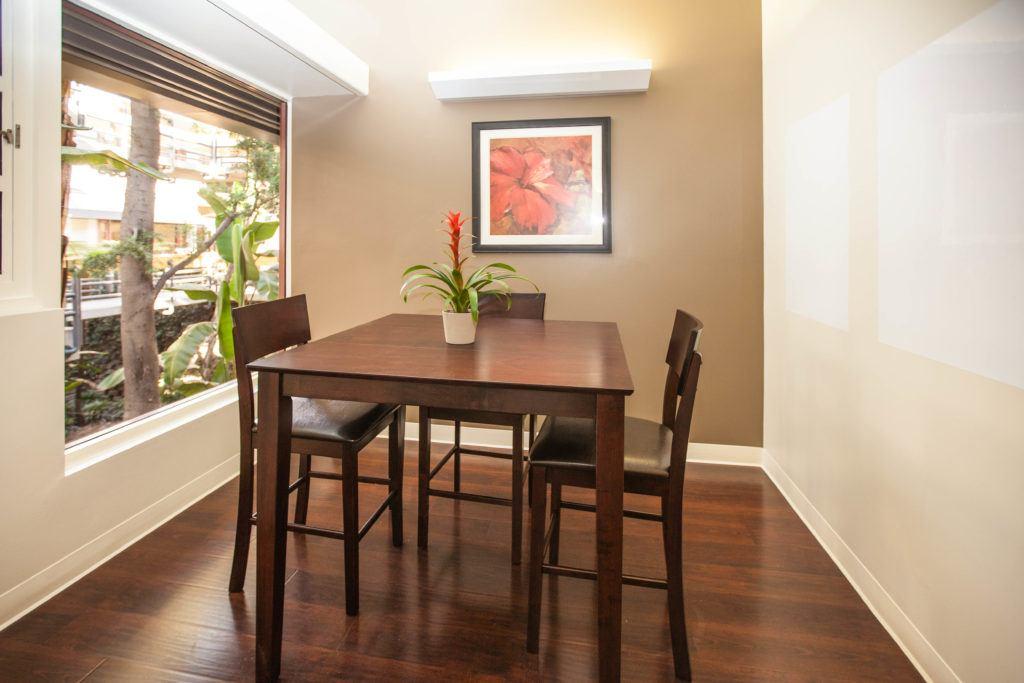 Private meeting room rentals san diego