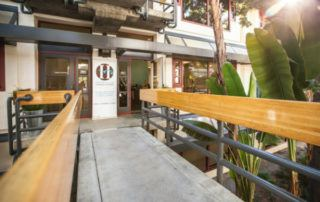 san diego shared office space