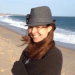 Laura Rothschild - Publishing GURU