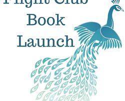 Flight Club business book Felena Hanson