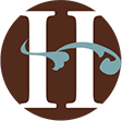 Hera Herald Resource Center Logo
