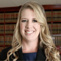 anna howard san diego estate planning attorney