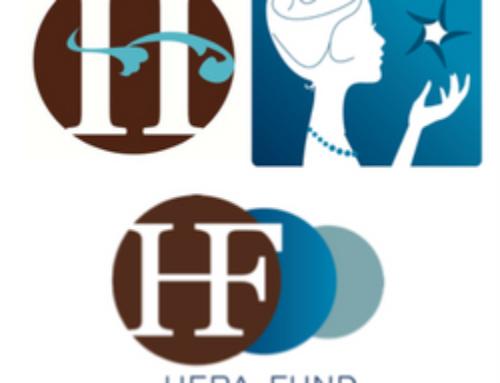 Hera Venture Summit 2016