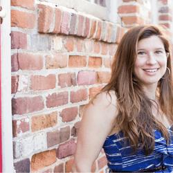 Kristen Knepper Consulting