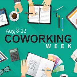 coworking week 2016 san diego
