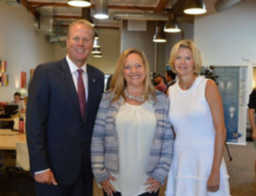 Hera Labs Receives Grant from the City of San Diego