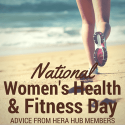 national-womens-health-and-fitness-day