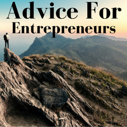 advice-for-entrepreneurs-featured