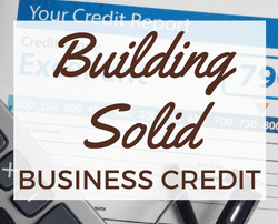 building-solid-credit-for-business-featured