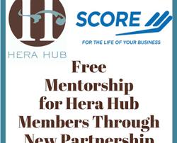 score-business-mentorship-hera-hub