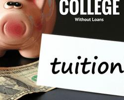 savvy college consumer