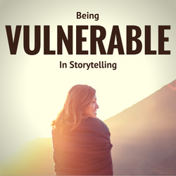 vulnerability-in-storytelling-featured
