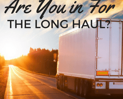 are-you-in-for-the-long-haul-featured