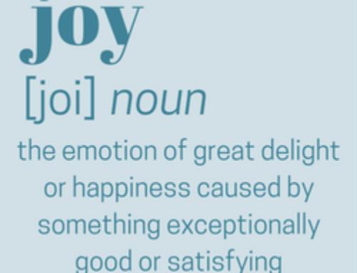Why Hera Hub? Joyful Professionalism