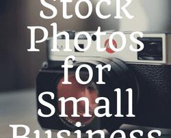 stock-photos-small-business-