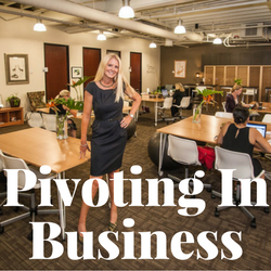 pivot-in-business-featured