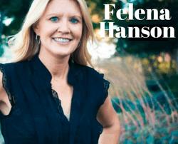 hera hub founder felena hanson