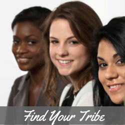 find-a-tribe
