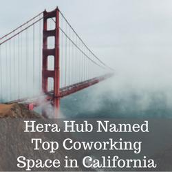 hera-hub-named-top-coworking-space-in-california