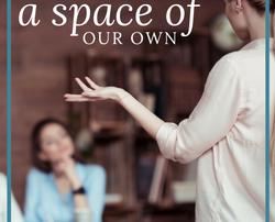 venture capitalism female entrepreneur