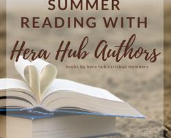 hera hub carlsbad authors
