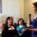 cassie nevitt public speaking