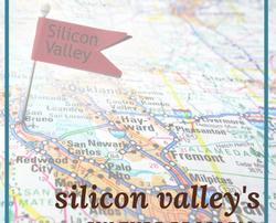silicon valley toxic bro culture