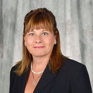 Renie Leakakos - Advice for New Solo Attorneys