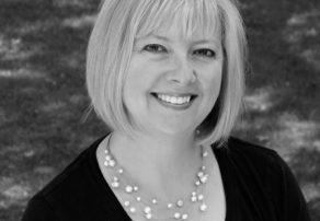 Nannette Kamien, Principal, Inspiration Financial Planning