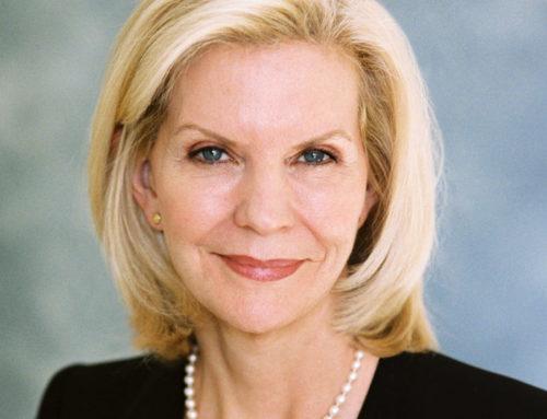 Loretta McCarthy – How Propelling Women Entrepreneurs Brings Opportunity for Investors