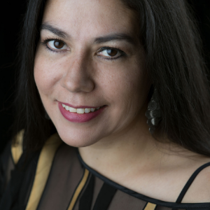 Interview with Katty Ibarra, National Women's Small Business Month