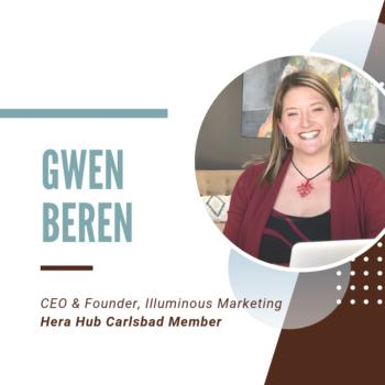GwenBeren-HeraHub