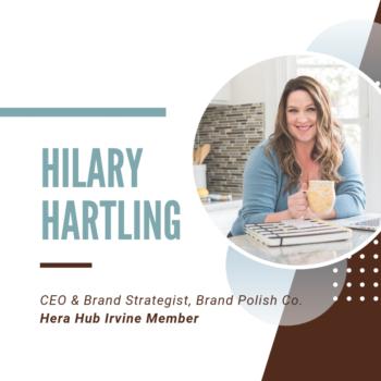 Hilary-Hartling-Herahub