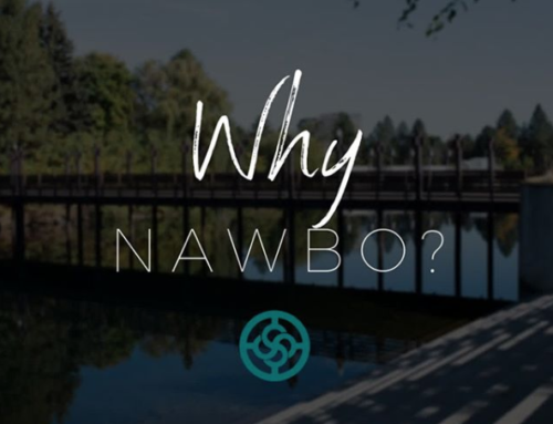 NAWBO San Diego Continues to Advocate for Women's Equality