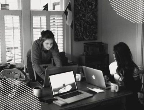 Hera Hub Partners with Crowdfunding Platform iFundWomen