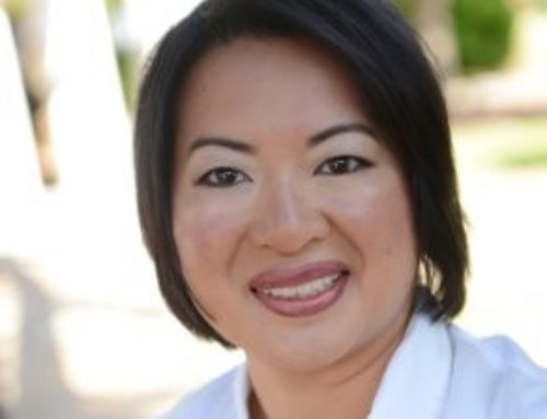Kim Lim, Founder of Ultimate Labs – Exit Story