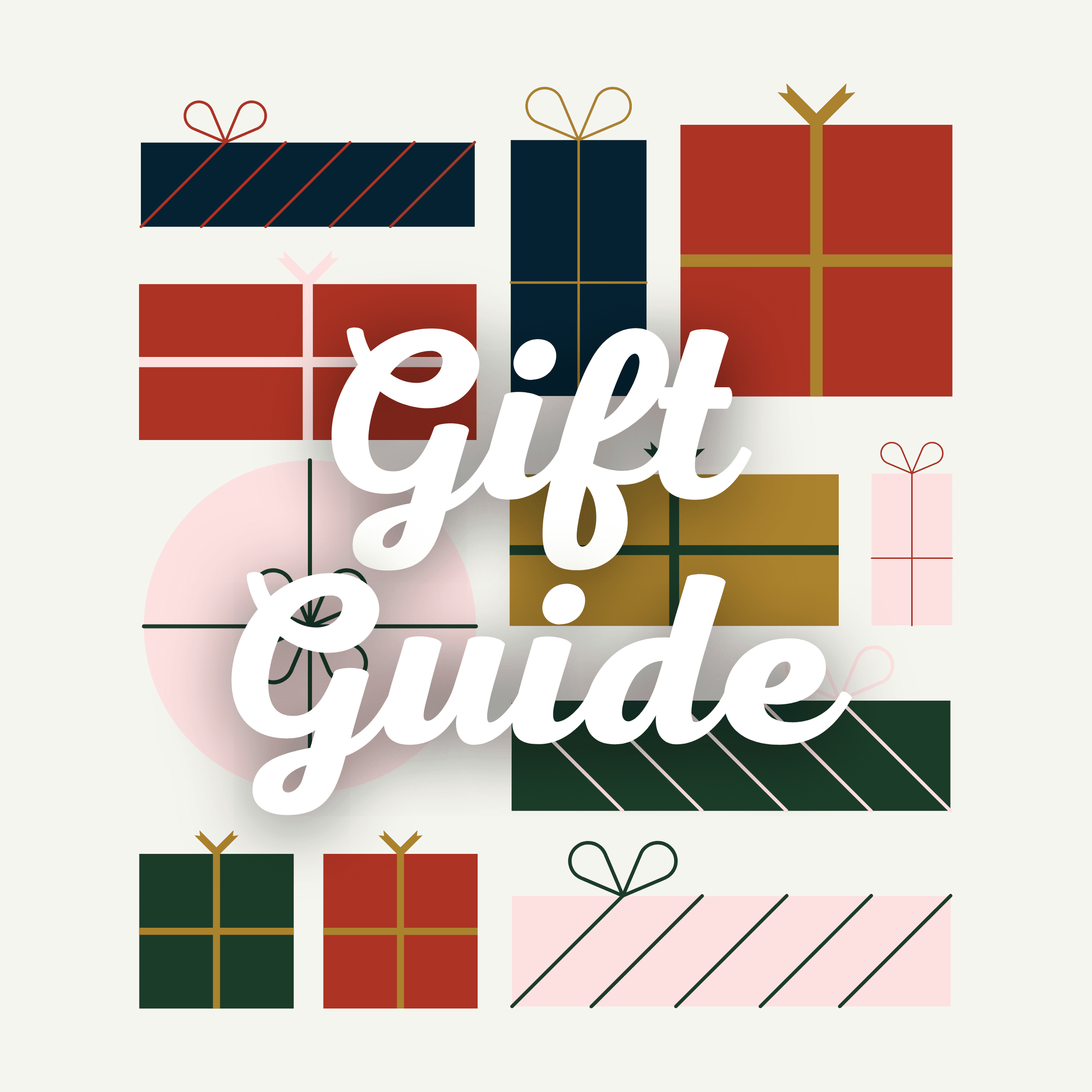 Hera Hub Small Business Holiday Gift Guide