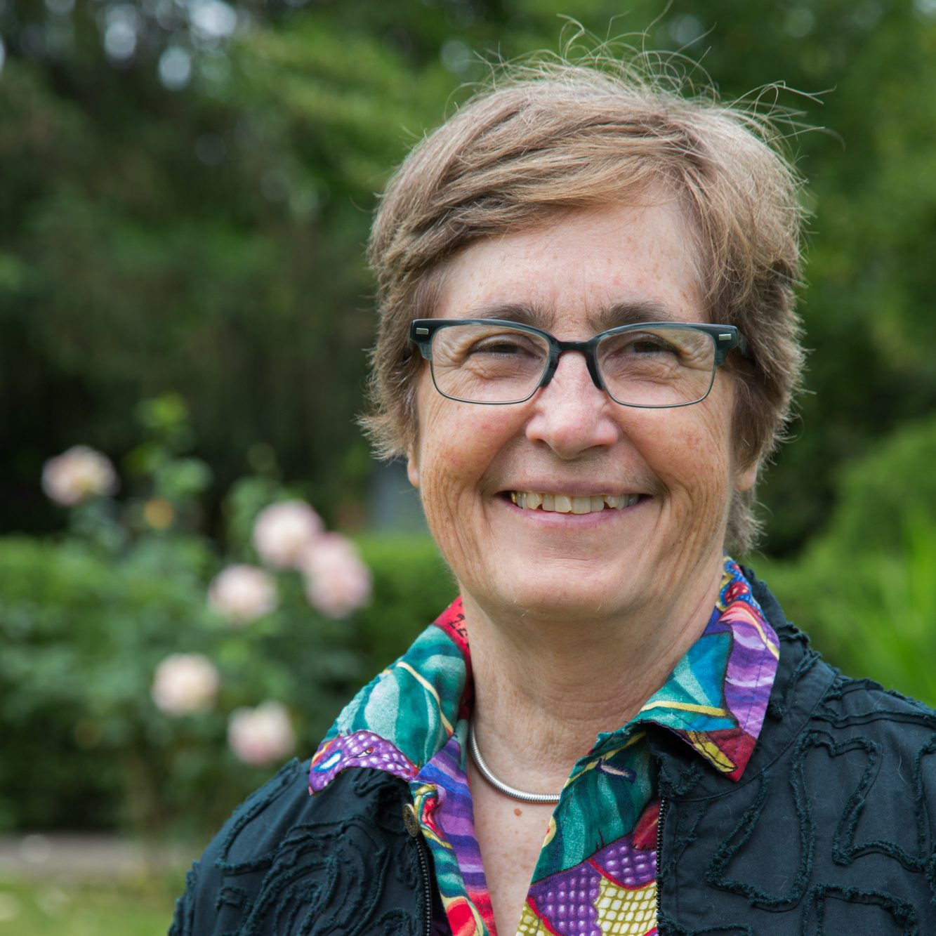 Jane Peters, Founder of Research Into Action, Inc. – Exit Story