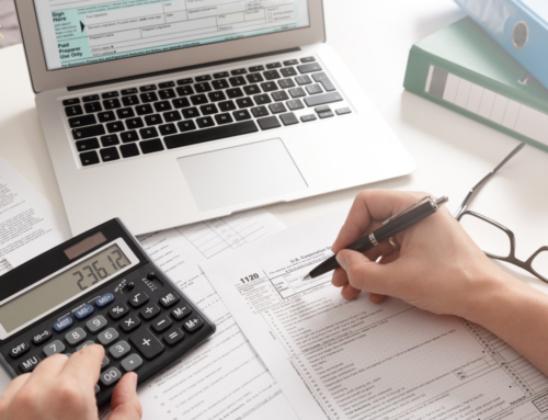 Small Biz Tax Tips: Cash for Employers – Refundable Tax Credit