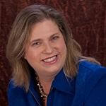Melody Kramer