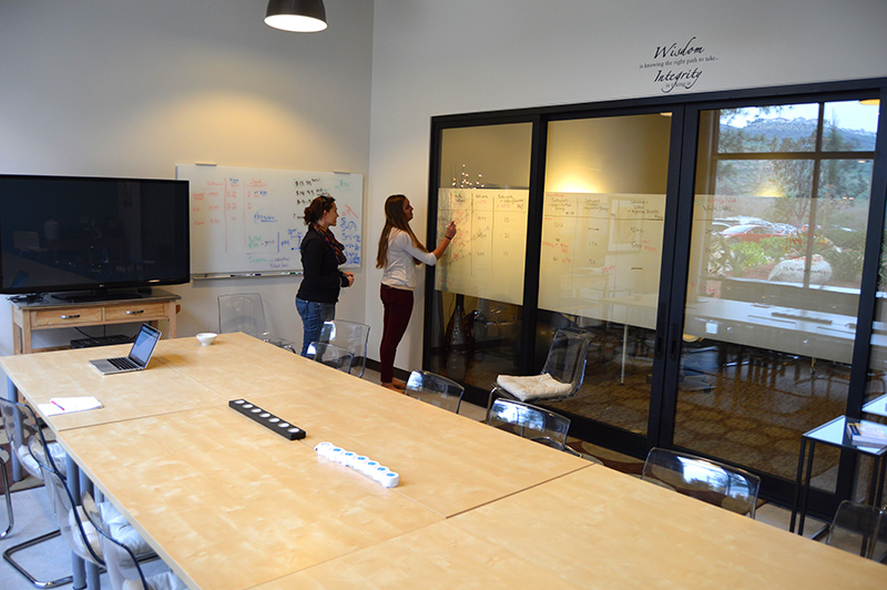 Sorrento-Valley-Conf-Room-Creative-Dry-Erase-Boards