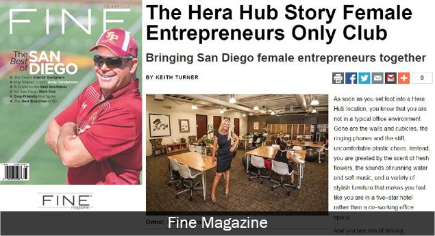 Fine Press Page
